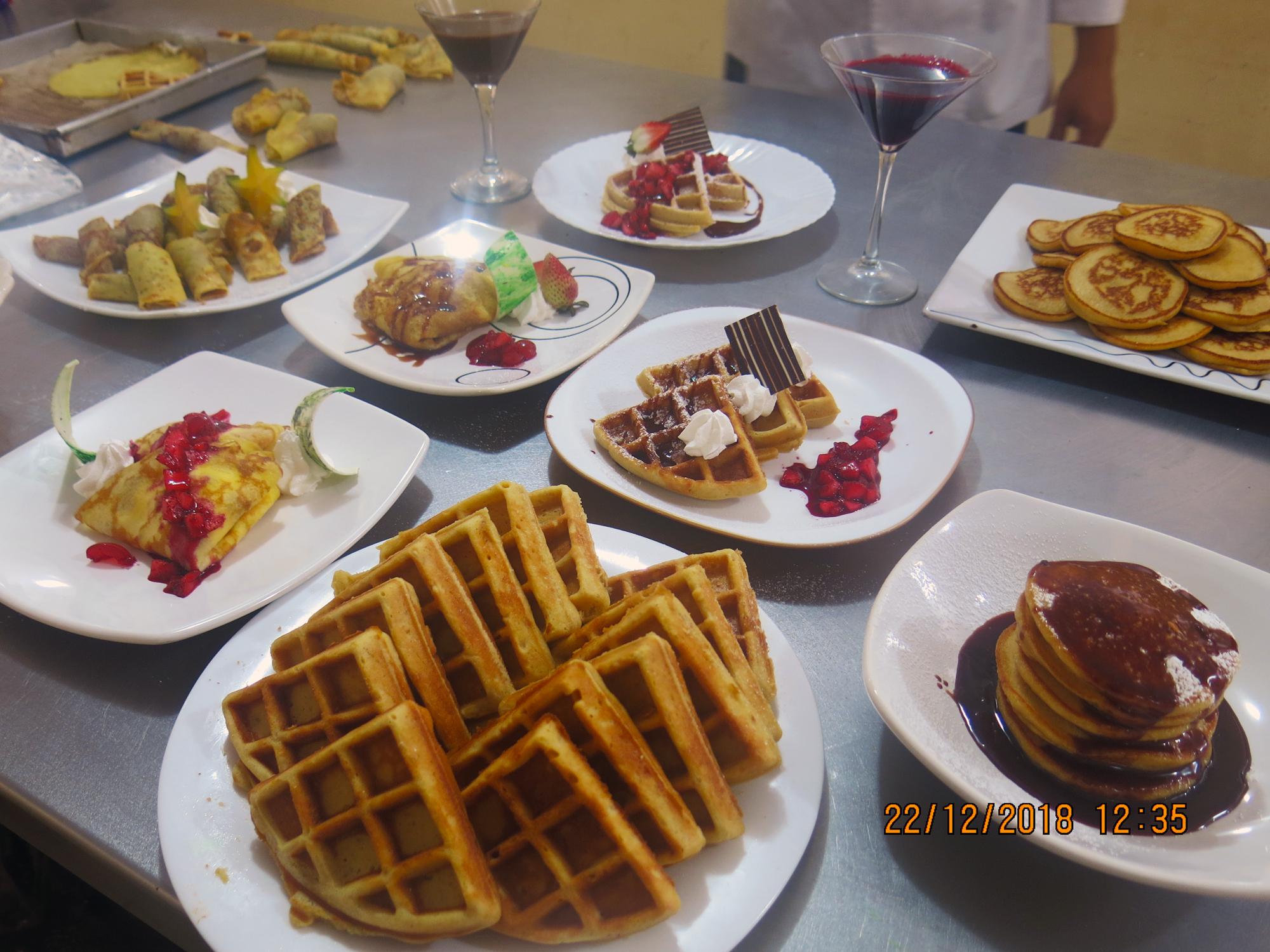 Varios-platos-por-escoger