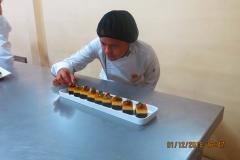 Bocaditos-Gourmet-Mini-Pie-Imposible