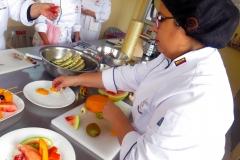 Preparación-de-frutas