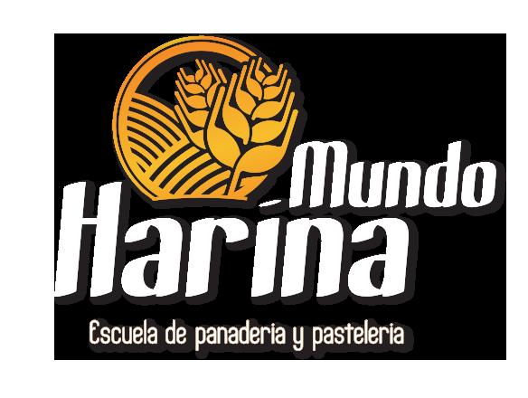 Escuela Mundo Harina